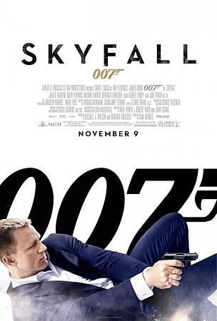 Skyfall-00