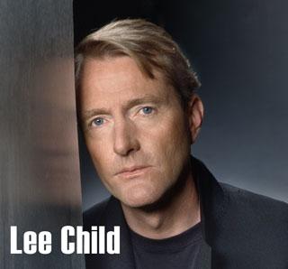 Lee_CHILD_2