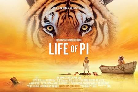 life-of-pi00