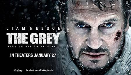 即刻獵殺-The Grey-2012