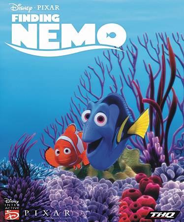 936full-finding-nemo-poster