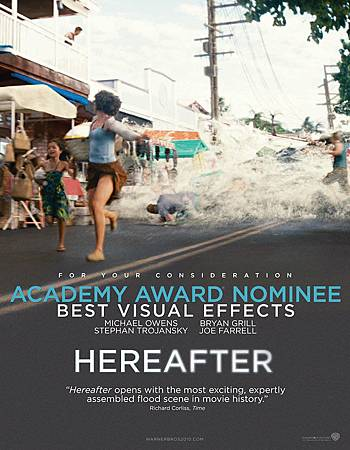 hereafter00