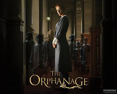 the_orphanage07