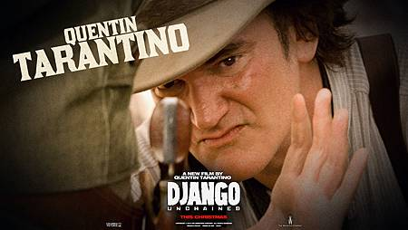Django Unchained05