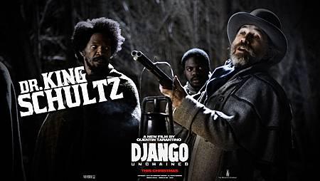 Django Unchained06
