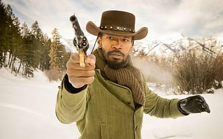 Django Unchained10