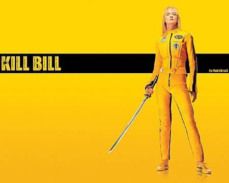 Kill-Bill-Wallpapers