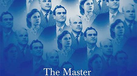 The_Master-20
