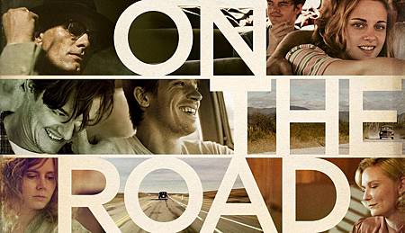 on the road-01