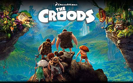 The Croods-15