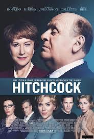 Hitchcock-03