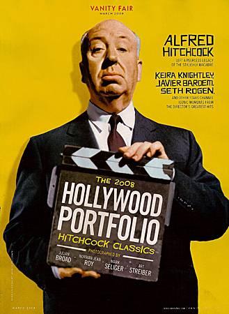 Hitchcock-00