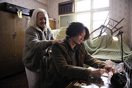 親愛的奶奶-04