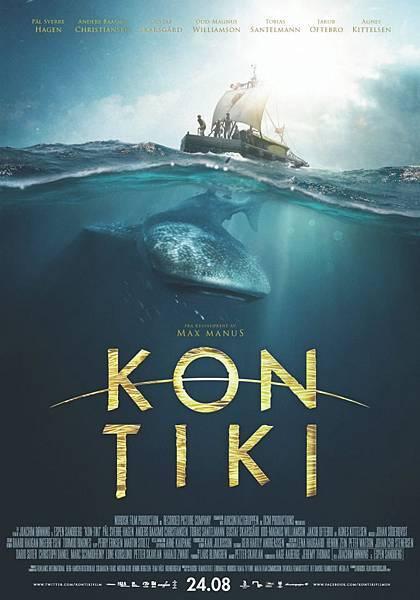 Kon-Tiki-01