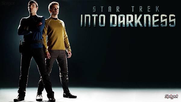 Star-trek-02