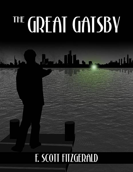 The_Great_Gatsby_by_asianpride7625