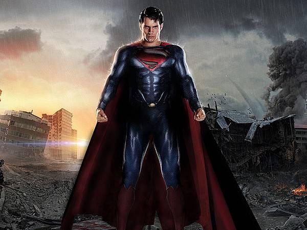 鋼鐵英雄09