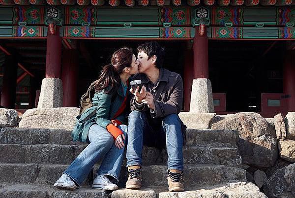 Taipei Movie07