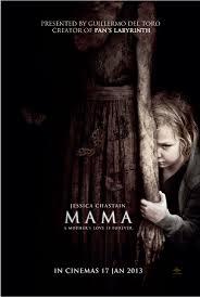 Mama00