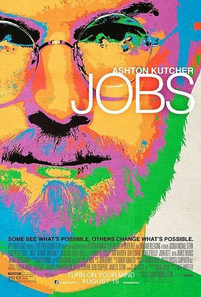 Jobs001