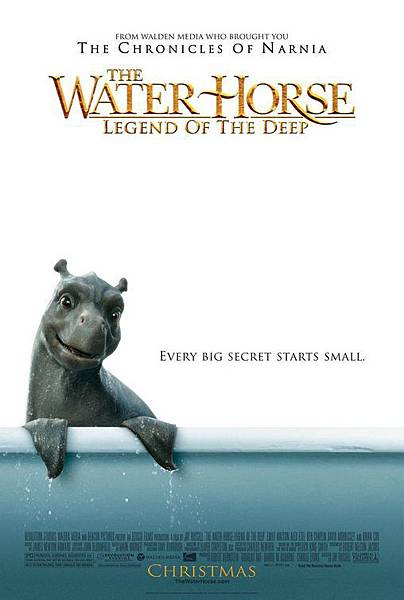 water_horse