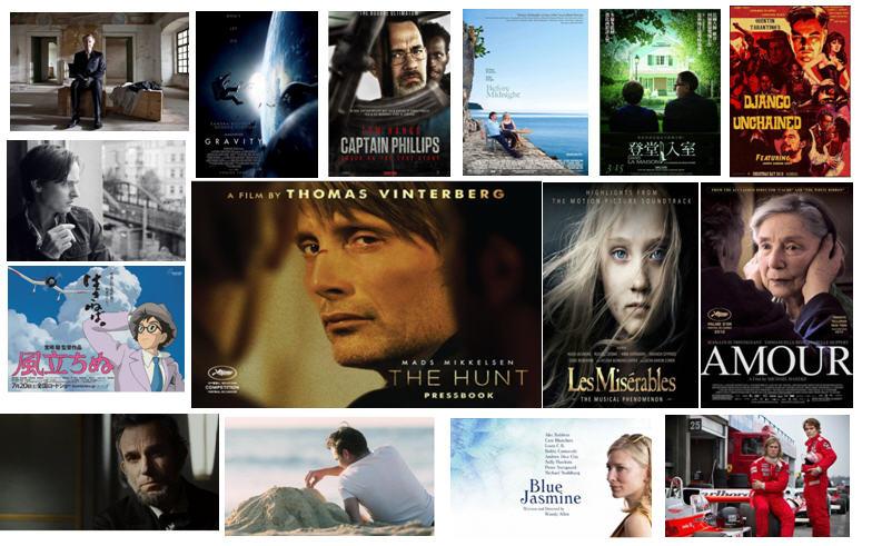 2013-Movie-1