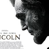 林肯-00