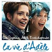 la-vie-d-adele-chapitre-1-et-2-09-10-2013-2-g