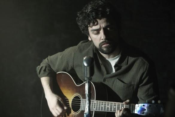 Oscar-Isaac-in-Inside-Llewyn-Davis-585x390