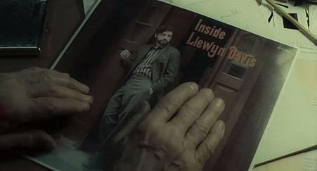 Inside-Llewyn-Davis11