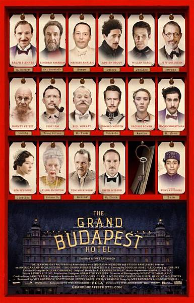 hr_The_Grand_Budapest_Hotel_3