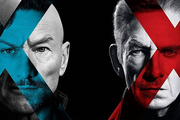 2014-X-Men-Days-of-Future-Past