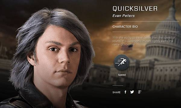 x-men-days-of-future-past-quicksilver-character-bio