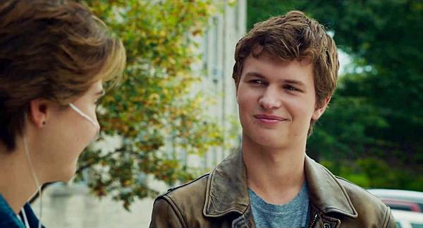 the-fault-in-our-stars-movie-still-15