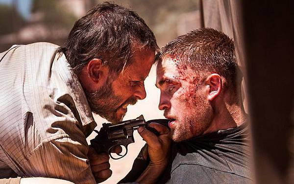 the-rover-trailer-robert-pattinson