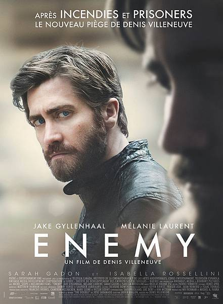 Enemy-1
