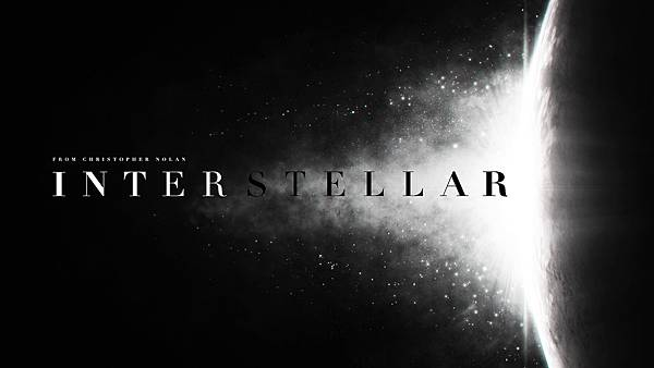 interstellar-movie-hd-wallpaper-and-poster