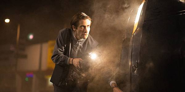 o-nightcrawler-trailer-facebook