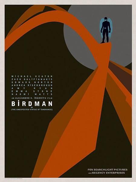 birdman-movie-poster-9