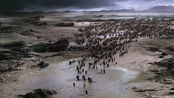 Exodus-Gods-and-Kings-HD-Images