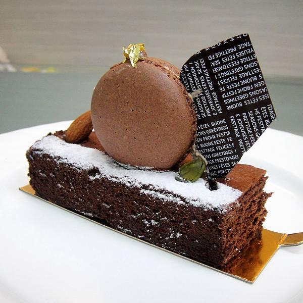 古典巧巧克力.jpg