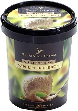 Vanilla-Bourbon香草玻本.jpg