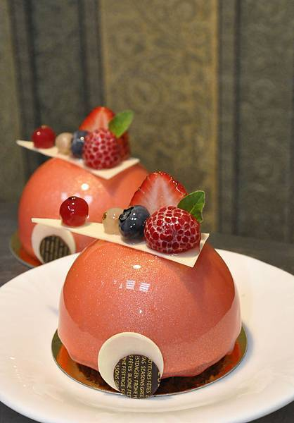 12.1莓果物語單個.jpg