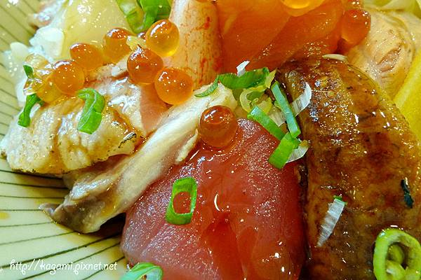 橋壽司: http://kagami.pixnet.net/blog/post/29487677