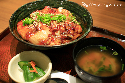 大戶屋: http://kagami.pixnet.net/blog/post/29989565