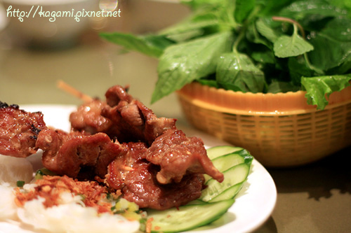 翠薪越南餐廳: http://kagami.pixnet.net/blog/post/29990037