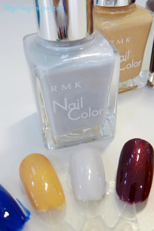 RMK: http://kagami.pixnet.net/blog/post/30102658