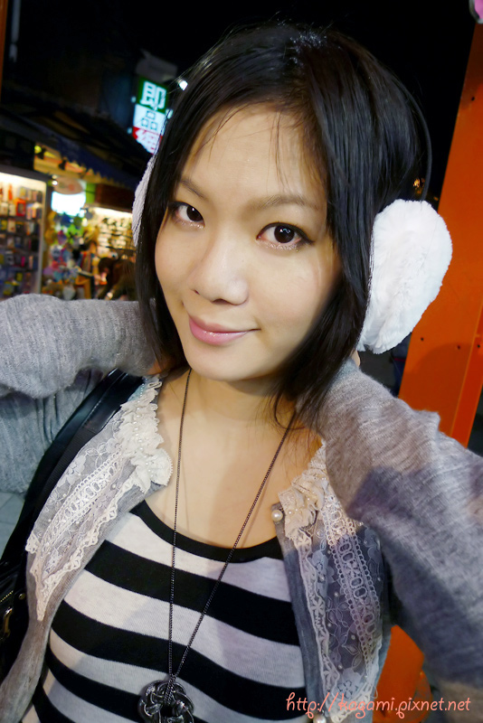 甜點風,白玉芝麻糊條紋洋裝: http://kagami.pixnet.net/blog/post/30196808