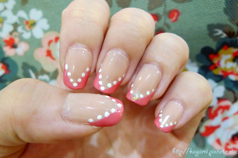 OPI: http://kagami.pixnet.net/blog/post/30241522
