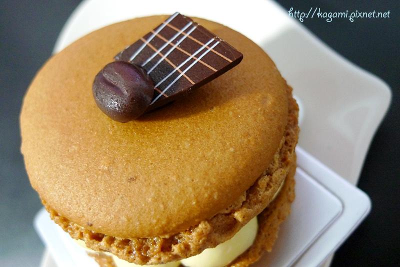 la douceur 品悅糖: http://kagami.pixnet.net/blog/post/30388305